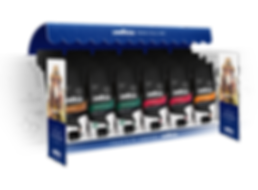 Lavazza Displays_shelf.png