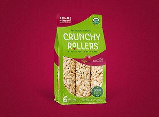 Friendly_Grains-Flavors-Apple.jpg