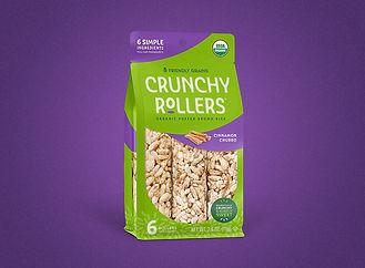 Friendly_Grains-Flavors-Churro.jpg