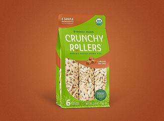 Friendly_Grains-Flavors-Caramel.jpg