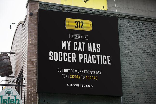 312-soccerpractice_billboard.jpg