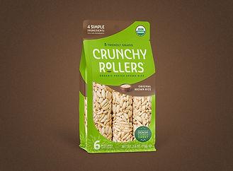 Friendly_Grains-Flavors-Original.jpg