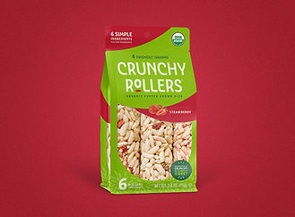 Friendly_Grains-Flavors-Strawberry.jpg