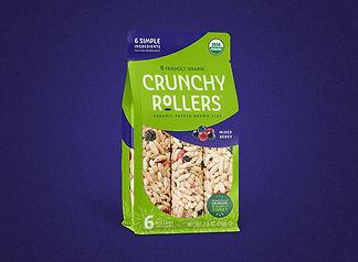 Friendly_Grains-Flavors-Mixed_Berry.jpg