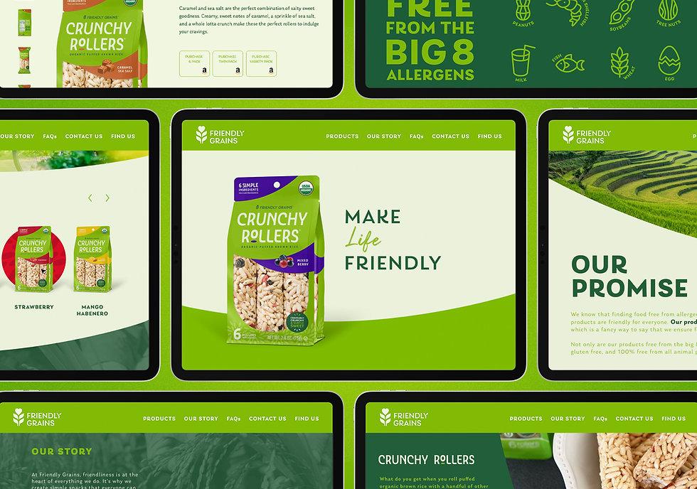 Friendly_Grains-Website.jpg
