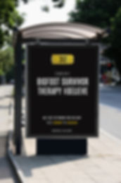 CIW_Bus_Shelter.jpg