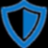 iconmonstr-shield-4-240 (1).png