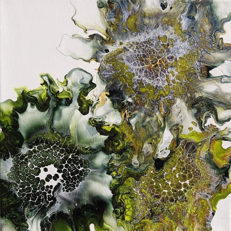 99monique_oliver_uk_abstract_artist.jpg