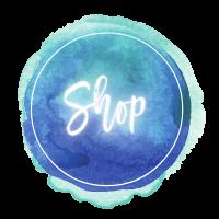 shop neon.png
