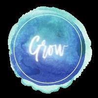 Grow Neon.png