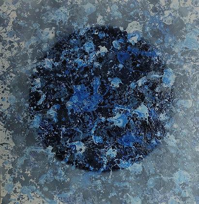 Tangled Blues