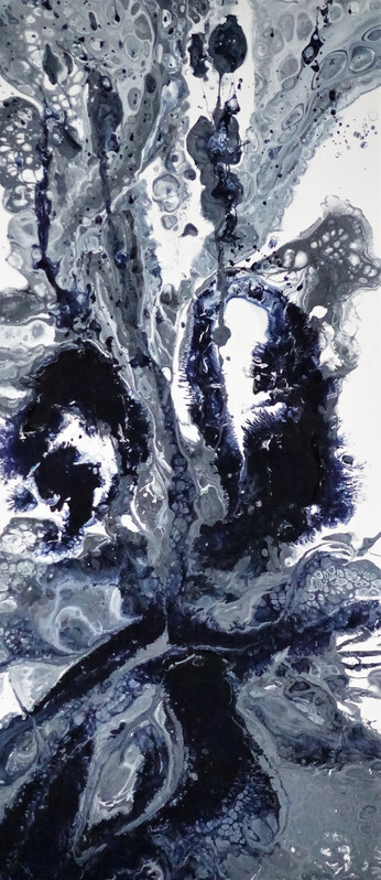 contemporary_painting_fluid_abstract_art.jpg