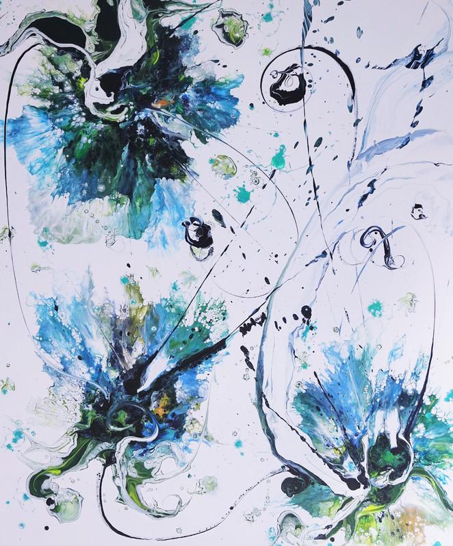 blue_imaginings_monique_oliver_fluid_art.jpg