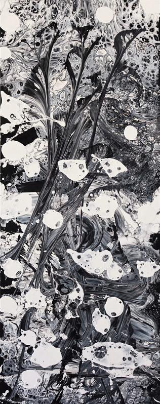 1_black_white_jungle_original_painting_m.jpg
