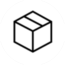 iconmonstr-product-2_logo.png