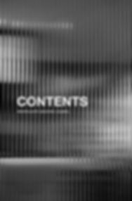 contents_logo.png