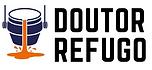Logo_DR_Refugo.png
