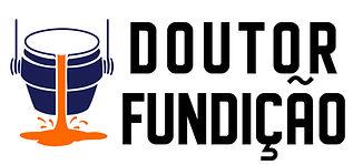 Logo Doutor Fundição 1080x508 (1).jpg
