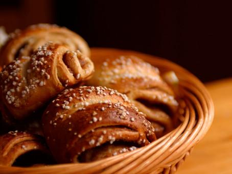 Torah Breakfasts