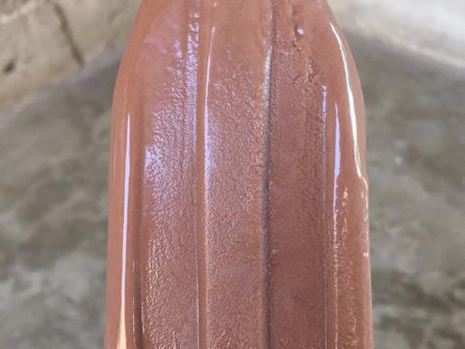 Paleta De Helado De Chocolate Extra Fudgy