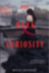 HER DARK CURIOSITY cover.jpg