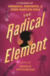 Radical Element cover.png