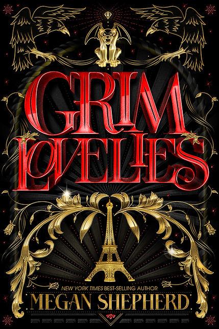 GRIM LOVELIES cover.jpg