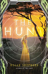 THE HUNT cover.jpg
