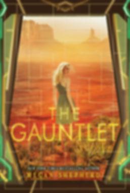 THE GAUNTLET cover.jpg
