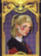 CharacterCard_AnoukMHS.jpg
