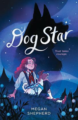 DOG STAR cover.jpg