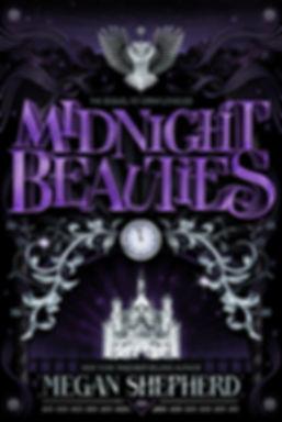 MIDNIGHT BEAUTIES cover.jpg