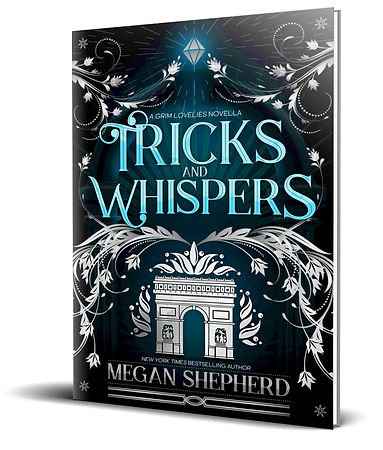 Tricks and Whispers 3d cover.jpg