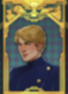 CharacterCard_BeauMHS.jpg