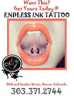 #Under Tounge # Tattoo #Piercing # Hot #Denver.jpg