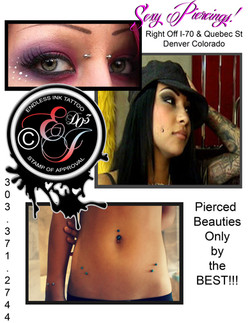 #Pierced #Beauties #Denver #Colorado #Tattoo #Shop #Best.jpg