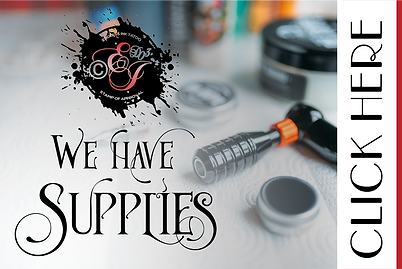 supplies-09.png