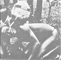Curandeiro Zulu.jpeg