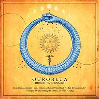 OUROBLUA.jpg