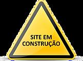 construcao-6.png