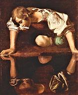 Narciso 2.jpg
