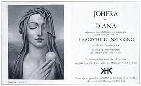 Johfra 1961.jpg
