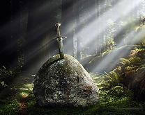 Excalibur.jpg