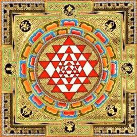 Mandala - 66 Galgal  42 Tri.jpg