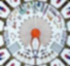 40__42_MÃOzinhas_de_ATON_.jpg