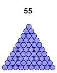 triangular numbers 2.jpg