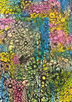 flowergame 1