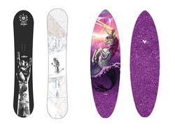 Boarddesigns