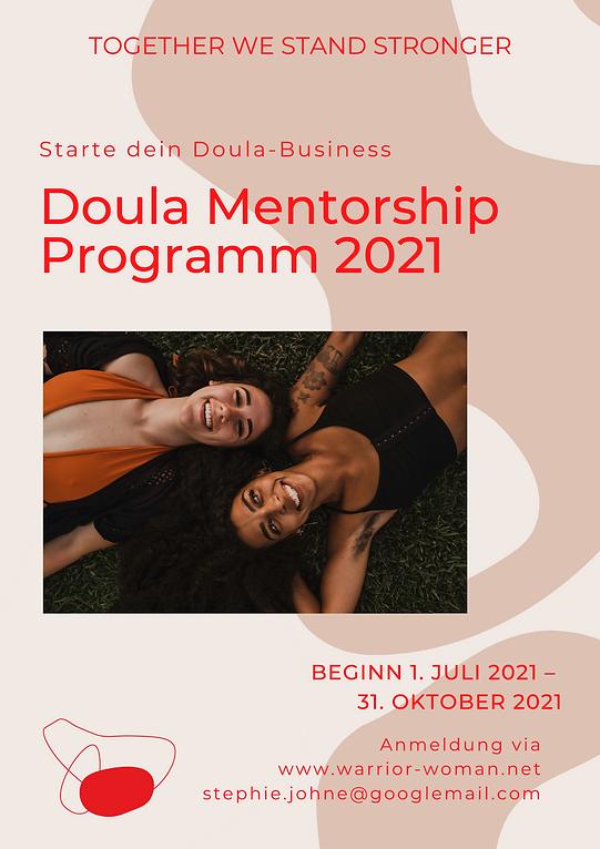 Doula Mentorship Programm_Doulawerden.pn