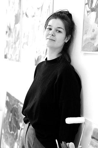 Dunja Krcek_Aava Collective Baden bei Wien